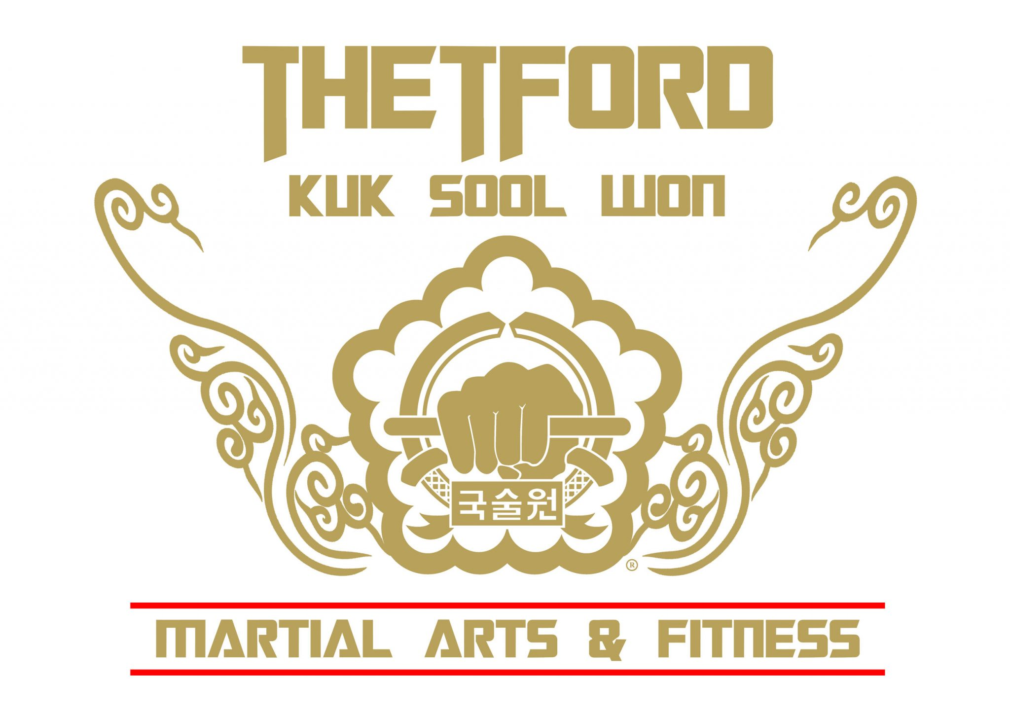 Kuk Sool Won of Thetford - Martial Arts Classes in Thetford